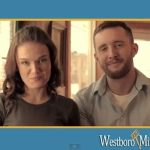 Where Westboro Baptist Members Go to Find Love: VIDEO