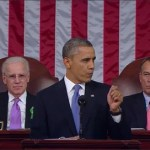 President Obama Delivers 2013 State of the Union Address: VIDEO, TRANSCRIPT