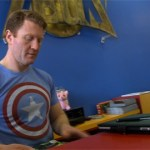 Comic Store Owner Explains His Decision to Not Carry DC Comics 'Superman' Written by Orson Scott Card: VIDEO