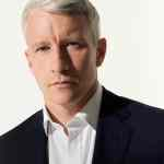 GLAAD to Honor Anderson Cooper with its Vito Russo Award