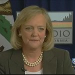 Hewlett-Packard CEO Meg Whitman Explains Why She Changed Her Mind on Same-Sex Marriage