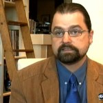 Ohio Catholic School Administrator Fired for Pro-Gay Marriage Blog Post Speaks Out: VIDEO