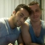 Gay Israeli Couple Asks the Internet's Help to Have a Baby: VIDEO