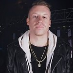 Macklemore Speaks Out Against Homophobia in Music, Sports: VIDEO