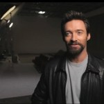 Gay Rumors Disrupting Hugh Jackman's 'Seemingly Idyllic' Life: VIDEO