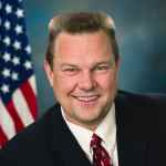 Senator Jon Tester (D-MT) Comes Out for Marriage Equality