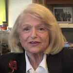 DOMA Plaintiff Edie Windsor to Serve as Grand Marshal of NYC LGBT Pride March