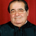 Supreme Court Shuffle: Did Conservatives Grant the Prop 8 Case?