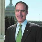 Senator Bob Casey (D-PA) Comes Out for Marriage Equality