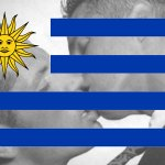 Uruguay Approves Marriage Equality in 71-21 Vote