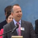 Delaware Governor Jack Markell Introduces Marriage Equality Bill: VIDEO