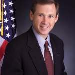 Senator Mark Kirk (R-IL) Comes Out for Marriage Equality