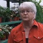 Washington State Sues Florist Who Refused Gay Couple's Wedding