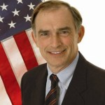 Rep. Pete Visclosky (D-IN) Comes Out for Marriage Equality