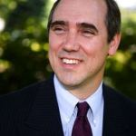 Jeff Merkley In Talks With Key Republicans to Support ENDA