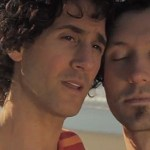 I'm in Love With a Man: VIDEO