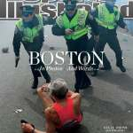 Towleroad Talking Points: Investigation Begins in Boston