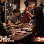 ABC's New Show About a Family with Two Moms: VIDEO