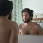 'One Million Moms' Goes Nuts Over Manscaping Ad: VIDEO