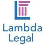 Today Is Lambda Legal Day in New York City