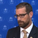 100 Pennsylvania Lawmakers Introduce Sweeping LGBT Nondiscrimination Bills: VIDEO
