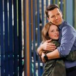 Sean Hayes to 'Save the World' as a Gay Dad
