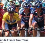 French Anti-Gay Marriage Activists to Target Tour de France