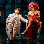 'Far From Heaven' Opens Off Broadway: REVIEW