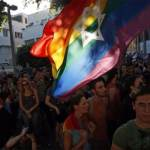 2009 Shooting at Tel Aviv LGBT Center Not a Hate Crime: Police