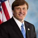 Rep. John Fleming Defends Homophobic Amendment to Defense Bill