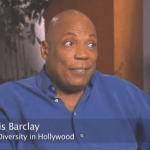 Directors Guild of America Elects First Gay and First African-American President