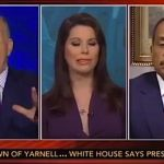 Bill O'Reilly Comes Unhinged Over the SCOTUS 'Political' Marriage Decision: VIDEO