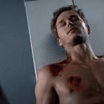 True Blood: The Rest Of Season 6 Trailer: Video