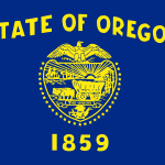 Oregon's Marriage Equality Campaign to Kick Off Signature Gathering Campaign Tomorrow
