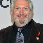Harvey Fierstein Discusses Russia, Orson Scott Card, And More
