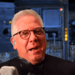 American History According to Glenn Beck: VIDEO