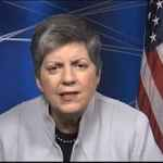 Janet Napolitano: Gay Binational Couples Eligible for Green Cards