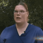 Trans Nursing Student Threatened With Expulsion For Using Restroom