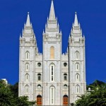 Is The Internet Causing People To Leave The Mormon Church?