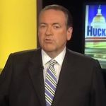 Mike Huckabee Slams the 'Extreme Court' for Striking Down DOMA: VIDEO