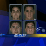 Four Young Men Facing Hate Crime Charges After Alleged Anti-Gay Attack in Long Island