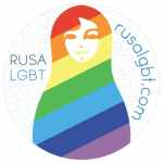 LGBT Advocacy Groups To Picket Russian Consulate Tomorrow