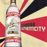 LISTEN: Stoli CEO Discusses Vodka Boycott In New Interview