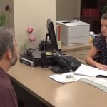 Gay Tennessee Couple Denied Marriage License: VIDEO