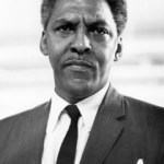 Civil Rights Hero Bayard Rustin, Astronaut Sally Ride to Receive Presidential Medal of Freedom