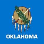 SCOTUS Ruling Revives Federal Challenge To Oklahoma's Same-Sex Marriage Ban