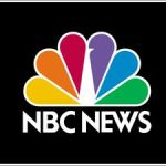 NBC Assures Gay Employees of Their Safety in Sochi as Network Shuns Coverage of Anti-Gay Laws