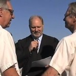 First Same-Sex Marriages In NM's Taos County Are 'Legally Solid': VIDEO