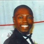 Gay Man's House Torched After He is Murdered in Jamaica: VIDEO