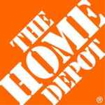 American Family Association Finally Ends Its Failed Boycott of The Home Depot